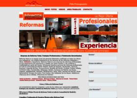 reformatotal.com