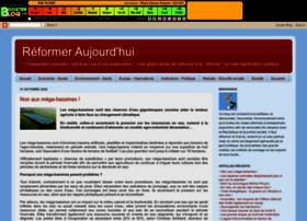 reformer-aujourdhui.boosterblog.com