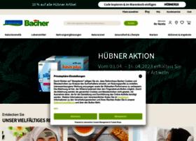 reformhaus-bacher.de
