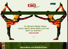 reformhaus-eiko.de