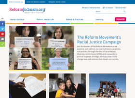 reformjudaismmag.org