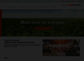 refra.com