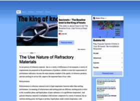 refractories.mypage.ru