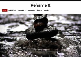 reframeit.com