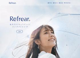 refrear.jp