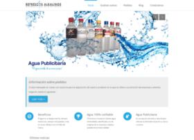 refrescosalkalinos.com