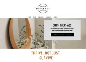 refreshed-designs.squarespace.com