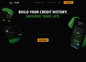 refreshfinancial.ca