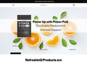 refreshinq.com