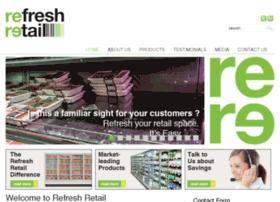 refreshretail.com.au