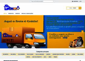 refrigeracaocentral.com.br