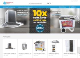 refrigeracaocosta.com.br