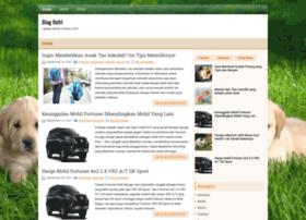 refrigerantcompany.com