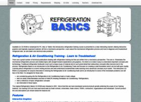 refrigerationbasics.com