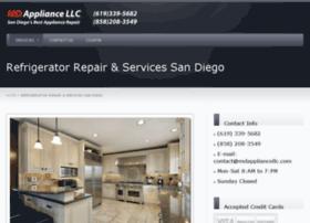 refrigerator-repair-sandiego.com