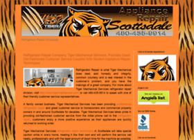 refrigeratorrepairscottsdale.blogspot.com