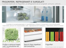 refrigerazione.com