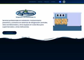 refriteccr.com