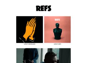 refsmusic.com