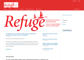 refuge.journals.yorku.ca