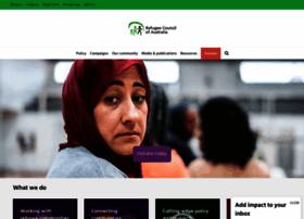 refugeecouncil.org.au