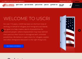refugees.org
