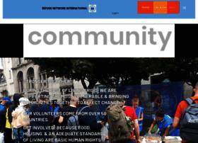 refugenetworkinternational.com
