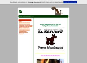 refugio-perros-abandonados.de.tl