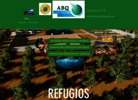 refugioatomico.com