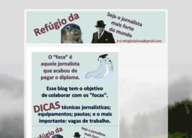refugiodafoca.blogspot.com.br