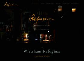 refugium-pirna.de