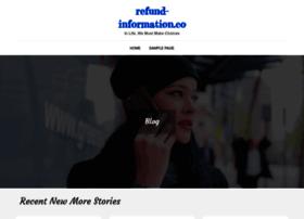 refund-information.co