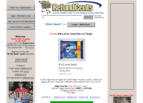 refundcents.com