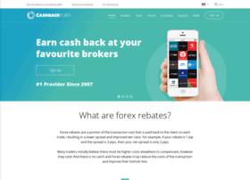 refundfx.com.au