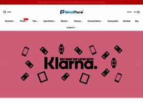 refurb-phone.com