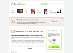 refurbstore.com