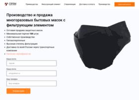 refwin.ru