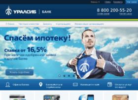 reg.bankuralsib.ru