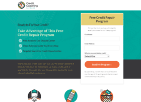 reg.creditcoaching.network