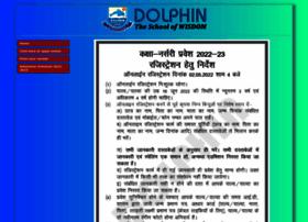 reg.dolphinbasoda.org