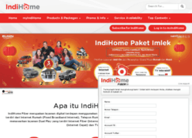 reg.indihome.co.id
