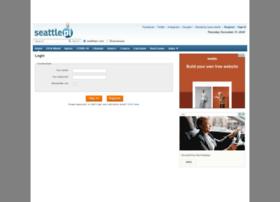 reg.seattlepi.com