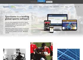 reg.sportlomo.com