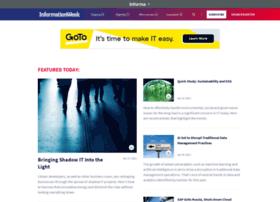 reg.techweb.com