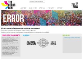 reg3.thecolorrun.com
