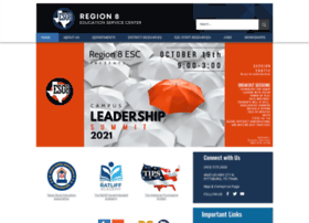 reg8.net