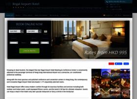 Regal-airport-hongkong.h-rez.com