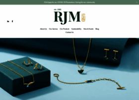 regal-jewelry.com