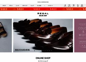 regal.co.jp