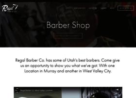regalbarberco.com